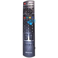 Mando distacia tv Panasonic