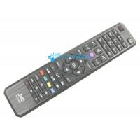 Mando distancia tv JVC