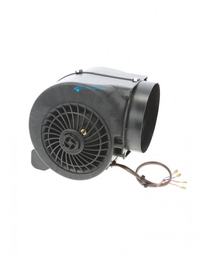 Motor para campana Balay