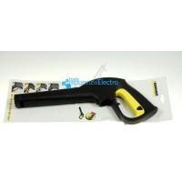 Pistola para Hidrolimpiadora Karcher