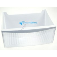 Cajón inferior congelador Samsung