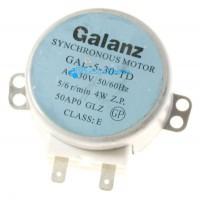 Motor microondas Saivod GAL-30-TD