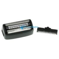 Cabezal de corte para maquina de afeitar Philips