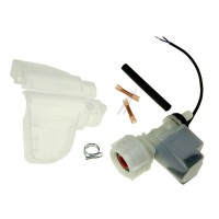 Válvula aquastop para lavavajillas Balay, Bosch, Siemens