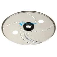 Disco rallador fino robot de cocina Moulinex