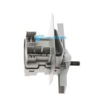 Interruptor de encendido lavavajillas AEG, Electrolux, Zanussi