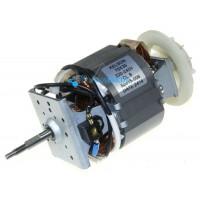 Motor robot de cocina Tefal, Moulinex