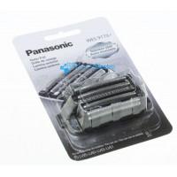 Lámina afeitadora Panasonic