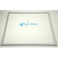 Burlete congelador para frigorífico Bosch, Neff, Siemens, Balay