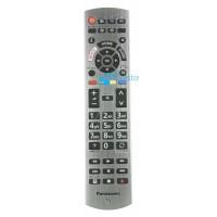 Mando para televisor Panasonic