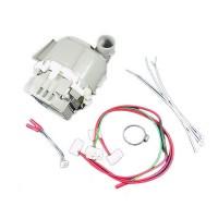 Motor calefactor para lavavajilas Bosch, Siemens