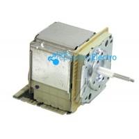 Programador para lavadora AEG, Electrolux, Zanussi, Corbero