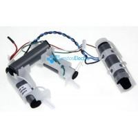 Batería para aspirador Electrolux
