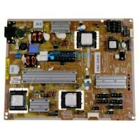 Fuente de alimentación para televisor LCD Samsung