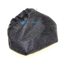 Bolsa ajustable para aspirador de mano Bosch Wet&Dry