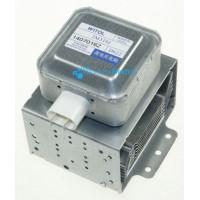 Magnetron 2M319J para microondas Sharp, Kenwood