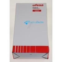 Bolsa FA0810 para aspirador Ufesa AP8100