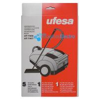 Bolsa para aspirador Ufesa AT7506, AT7407