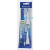 Cabezal de cepillo dental Panasonic