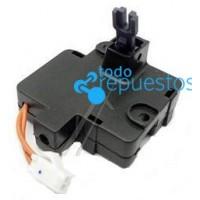 Micro interruptor calentador de agua Fagor