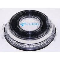 Tapa deposito de polvo para aspirador Dyson DC22
