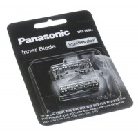 Cuchilla para máquina de afeitar Panasonic
