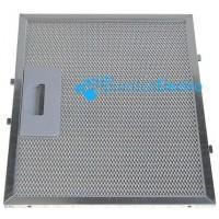 Filtro metálico para campana extractora Teka GFH55