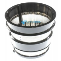 Filtro metálico para licuadora Kenwood PureJuice