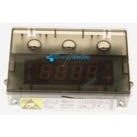 Reloj programador para horno AEG, Electrolux
