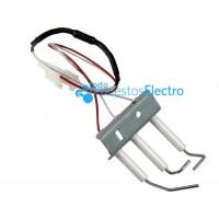Electrodos para calentador de agua a gas Fagor, Edesa