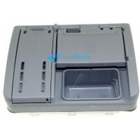 Dispensador de jabón lavavajillas Balay, Bosch, Siemens