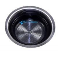 Filtro de 1 taza para cafetera integrada Whirlpool