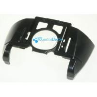 Soporte para bolsa de aspirador AEG, Electrolux Equipt