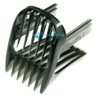 Peine grande para afeitadora Philips Hair Clipper