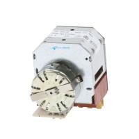Programador para lavavajillas Bosch, Lynx, Balay