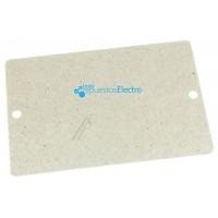 Placa de mica para microondas Balay, Bosch