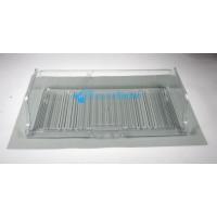 Cajón cero grados frigorífico Balay, Bosch, Siemens