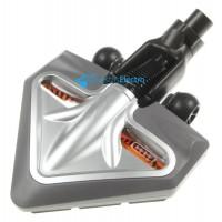 Cepillo eléctrico para aspirador Rowenta Air Force Compact