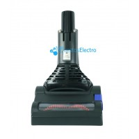 Mini cepillo eléctrico para aspirador Rowenta Air Force 360