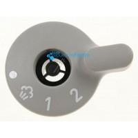 Válvula de seguridad para olla a presión Tefal Secure 5