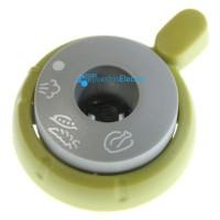 Válvula de seguridad para olla a presión Tefal Secure 5 Neo