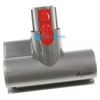 Cepillo mini turbo para aspirador Dyson V7