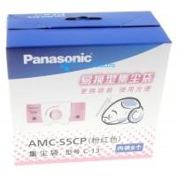 Bolsa C-13 para aspirador Panasonic