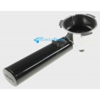 Porta filtro para cafetera Krups XP3440