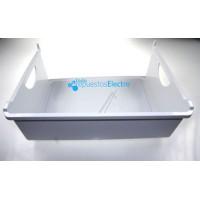Cuerpo cajón intermedio congelador Liebherr