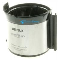 Soporte filtro cafetera Ufesa