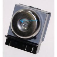 Reloj temporizador horno Balay, Lynx, Superser, Bosch