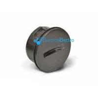 Anclaje boquilla aspirador Dyson DC48