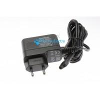 Cargador de corriente cortadora pelo Panasonic