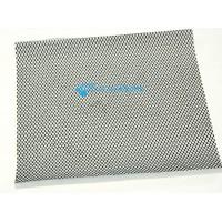Filtro metálico aire acondicionado Balay, Bosch